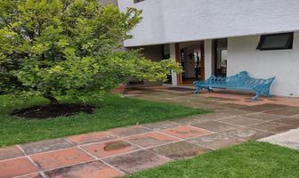 Foto de casa en venta en bosque , olivar de los padres, álvaro obregón, df / cdmx, 0 No. 01