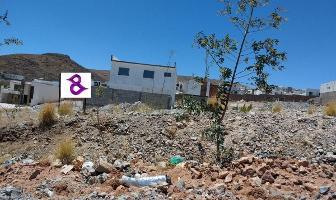 Foto de terreno habitacional en venta en  , bosque real, chihuahua, chihuahua, 10973371 No. 01