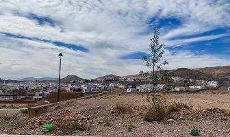 Foto de terreno habitacional en venta en  , bosque real, chihuahua, chihuahua, 12376197 No. 01