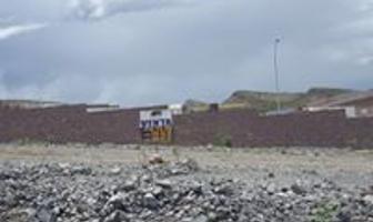 Foto de terreno habitacional en venta en  , bosque real, chihuahua, chihuahua, 6298842 No. 01