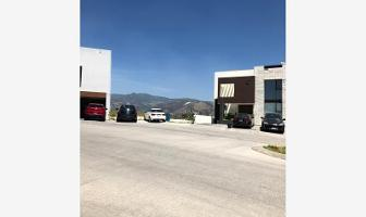 Foto de terreno habitacional en venta en bosque real country club 1, bosque real, huixquilucan, méxico, 0 No. 01