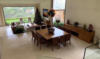 Foto de casa en venta en  , bosque real, huixquilucan, méxico, 11542733 No. 01