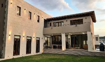 Foto de casa en venta en  , bosque real, huixquilucan, méxico, 13799161 No. 01
