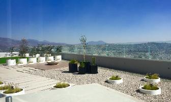 Foto de departamento en venta en  , bosque real, huixquilucan, méxico, 7108408 No. 01