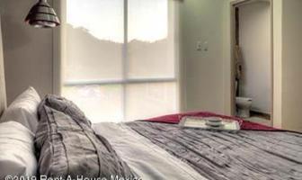 Foto de casa en venta en  , huixquilucan de degollado centro, huixquilucan, méxico, 7294539 No. 01