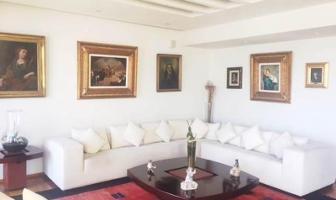 Foto de departamento en venta en bosque real real boulevard de las plazas 15, bosque real, huixquilucan, méxico, 5365106 No. 01