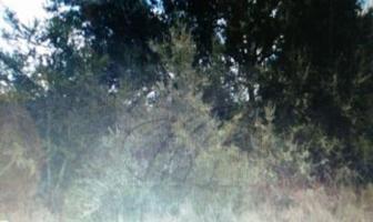 Foto de terreno habitacional en venta en  , bosque residencial, santiago, nuevo león, 4671087 No. 01