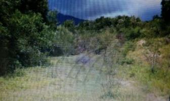 Foto de terreno habitacional en venta en  , bosque residencial, santiago, nuevo león, 4673728 No. 01