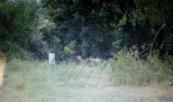 Foto de terreno habitacional en venta en  , bosque residencial, santiago, nuevo león, 4674340 No. 01