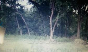Foto de terreno habitacional en venta en  , bosque residencial, santiago, nuevo león, 5066387 No. 01