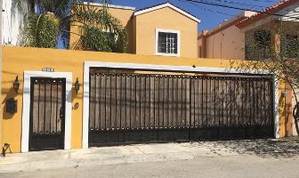 Foto de casa en venta en  , bosque residencial, santiago, nuevo león, 6429862 No. 01