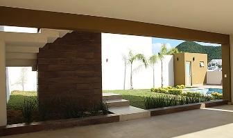 Foto de casa en venta en  , bosquencinos 1er, 2da y 3ra etapa, monterrey, nuevo león, 14378936 No. 02