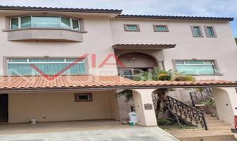 Foto de casa en venta en  , bosquencinos 1er, 2da y 3ra etapa, monterrey, nuevo león, 0 No. 01