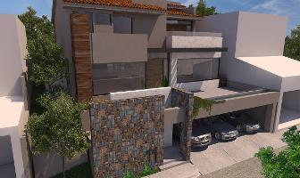 Foto de casa en venta en  , bosquencinos 1er, 2da y 3ra etapa, monterrey, nuevo león, 0 No. 02
