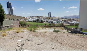 Foto de terreno habitacional en venta en bosques 00, bosques de san francisco i y ii, chihuahua, chihuahua, 16057479 No. 01