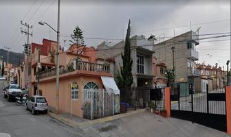 Foto de casa en venta en bosques de ailes , real del bosque, tultitlán, méxico, 17968411 No. 01