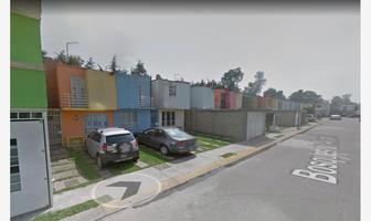 Foto de casa en venta en bosques de alcanfor 00, santiago teyahualco, tultepec, méxico, 0 No. 01