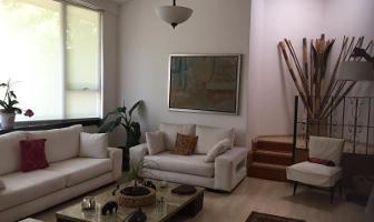 Foto de casa en venta en bosques de alferes 1, bosques de la herradura, huixquilucan, méxico, 0 No. 01