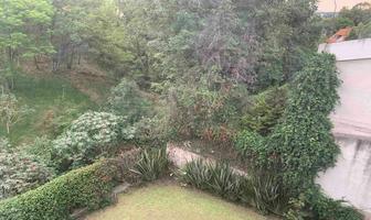 Foto de casa en venta en bosques de alferez , bosques de la herradura, huixquilucan, méxico, 0 No. 01