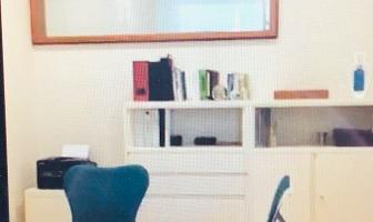 Foto de oficina en renta en bosques de alisos , bosques de las lomas, cuajimalpa de morelos, df / cdmx, 12217080 No. 01