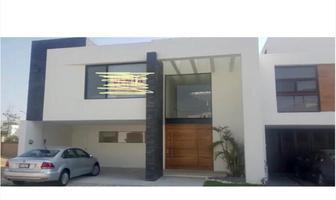 Foto de casa en venta en  , bosques de angelopolis, puebla, puebla, 16729802 No. 01