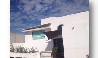 Foto de casa en venta en bosques de aragón , bosques de las lomas, querétaro, querétaro, 8266894 No. 01