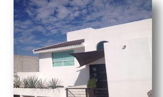 Foto de casa en condominio en venta en bosques de aragón , bosques de las lomas, querétaro, querétaro, 8266956 No. 01