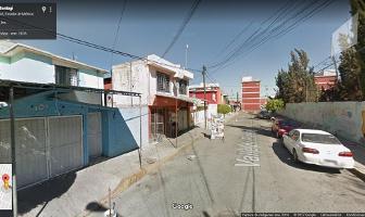 Foto de departamento en venta en  , bosques de aragón, nezahualcóyotl, méxico, 10779499 No. 01