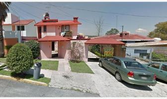 Foto de casa en venta en bosques de bohemia 0, bosques del lago, cuautitlán izcalli, méxico, 0 No. 01