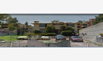 Foto de casa en venta en bosques de bohemia 12 20, bosques del lago, cuautitlán izcalli, méxico, 17826444 No. 01