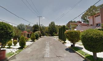 Foto de casa en venta en bosques de bohemia 16 1, bosques del lago, cuautitlán izcalli, méxico, 11451309 No. 01