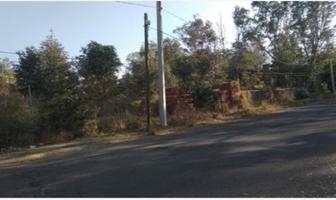 Foto de terreno habitacional en venta en bosques de bohemia 7, bosques del lago, cuautitlán izcalli, méxico, 0 No. 02