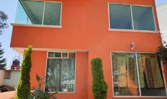Foto de casa en venta en bosques de bohemia 9 , bosques del lago, cuautitlán izcalli, méxico, 6495634 No. 01