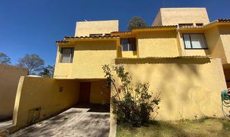 Foto de casa en venta en bosques de bohemia , bosques del lago, cuautitlán izcalli, méxico, 19349556 No. 01
