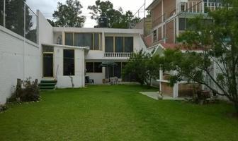 Foto de casa en venta en bosques de bohemia , lago de guadalupe, cuautitlán izcalli, méxico, 0 No. 01