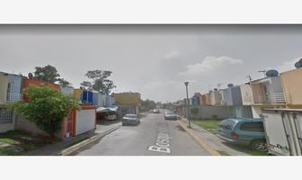Foto de casa en venta en bosques de caoba 00, santiago teyahualco, tultepec, méxico, 0 No. 01