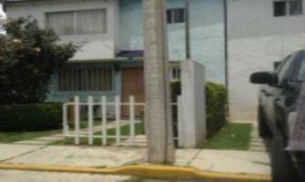 Foto de casa en venta en avenida san isidro , bosques de chalco i, chalco, méxico, 10773225 No. 01