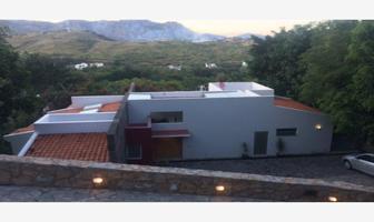 Foto de casa en venta en bosques de chapultepec 1, las cañadas, zapopan, jalisco, 0 No. 02