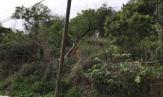 Foto de terreno habitacional en venta en bosques de chapultepec , las cañadas, zapopan, jalisco, 10962776 No. 01