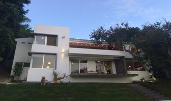Foto de casa en venta en bosques de chapultepec , las cañadas, zapopan, jalisco, 0 No. 10