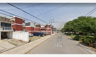 Foto de casa en venta en bosques de contreras 00, coacalco, coacalco de berriozábal, méxico, 18643153 No. 01