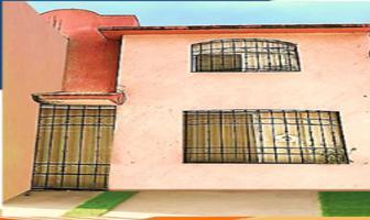 Foto de casa en venta en bosques de frambuesas , real del bosque, tultitlán, méxico, 0 No. 01