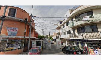 Foto de casa en venta en bosques de guinea 83, bosques de aragón, nezahualcóyotl, méxico, 16772553 No. 01