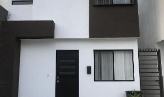 Foto de casa en renta en  , bosques de huinalá, apodaca, nuevo león, 12735267 No. 01