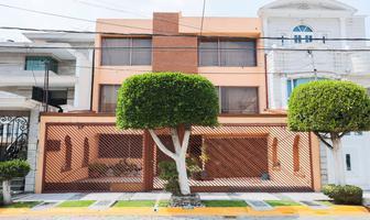 Foto de casa en venta en bosques de hungría , bosques de aragón, nezahualcóyotl, méxico, 0 No. 01