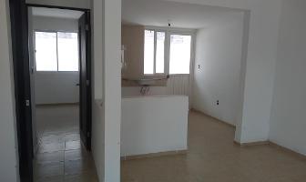 Foto de casa en venta en  , bosques de jacarandas, san luis potosí, san luis potosí, 11816245 No. 01