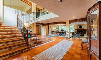 Foto de casa en venta en bosques de la antequera , bosques de la herradura, huixquilucan, méxico, 0 No. 01