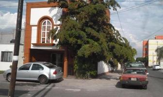 Foto de casa en venta en  , bosques de la presa, león, guanajuato, 2659723 No. 01