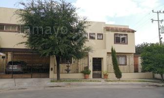 Foto de casa en venta en  , bosques de las cumbres c, monterrey, nuevo león, 11390131 No. 01