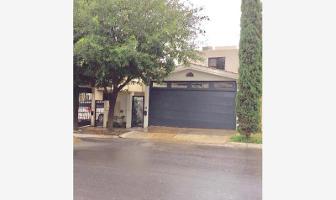 Foto de casa en venta en  , bosques de las cumbres, monterrey, nuevo león, 4331946 No. 01